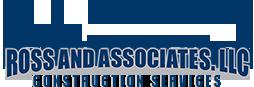 Ross and Associates LLC Logo